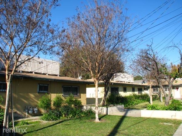 1 Bedroom, Ontario Rental in Los Angeles, CA for $1,250 - Photo 1
