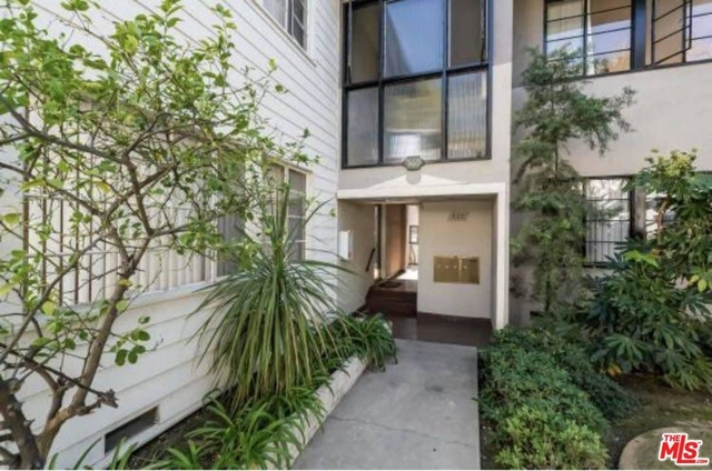 2 Bedrooms, Downtown Pasadena Rental in Los Angeles, CA for $2,295 - Photo 2