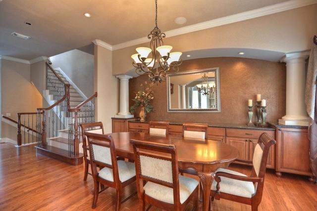 3 Bedrooms, Washington Avenue - Memorial Park Rental in Houston for $3,300 - Photo 2