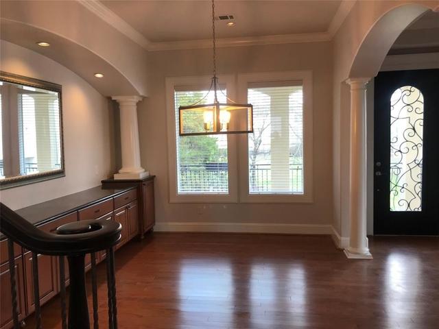 3 Bedrooms, Washington Avenue - Memorial Park Rental in Houston for $3,300 - Photo 1
