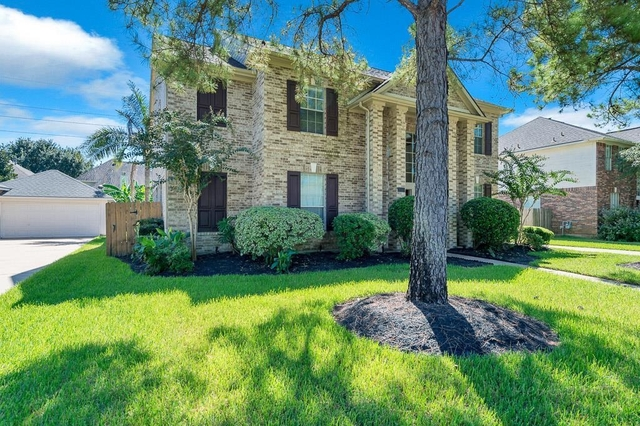 4 Bedrooms, Kelliwood Place Rental in Houston for $3,300 - Photo 2