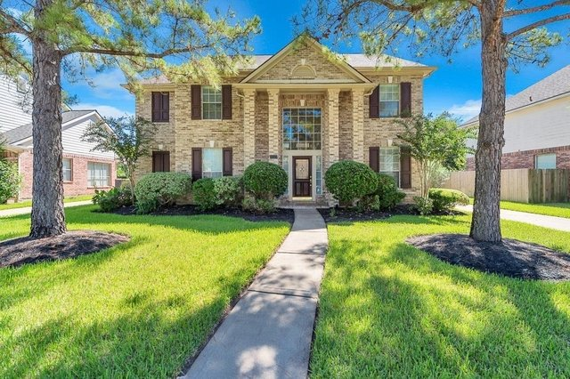 4 Bedrooms, Kelliwood Place Rental in Houston for $3,300 - Photo 1