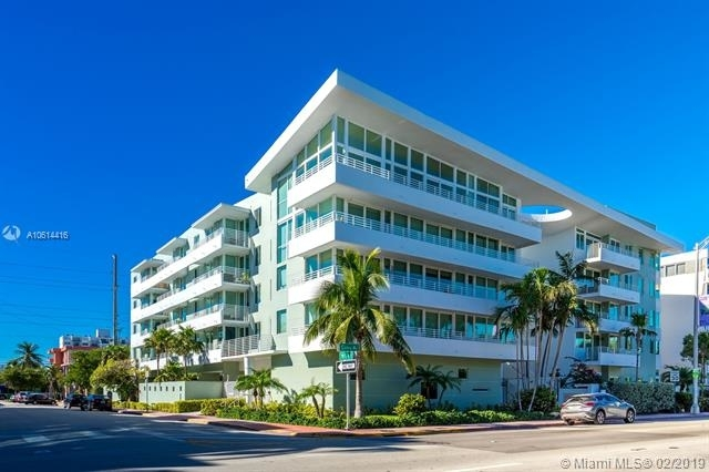 1 Bedroom, North Shore Rental in Miami, FL for $1,750 - Photo 1