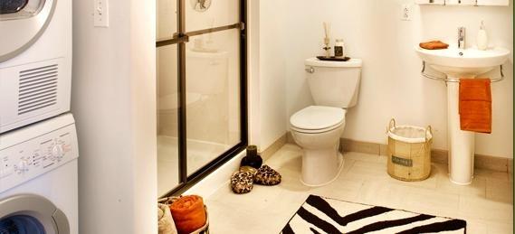 1 Bedroom, Medford Street - The Neck Rental in Boston, MA for $2,569 - Photo 2