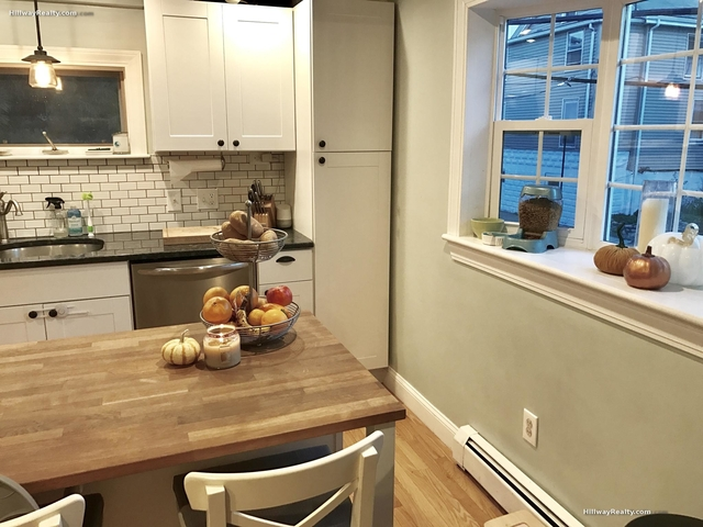 2 Bedrooms, Powder House Rental in Boston, MA for $3,000 - Photo 2