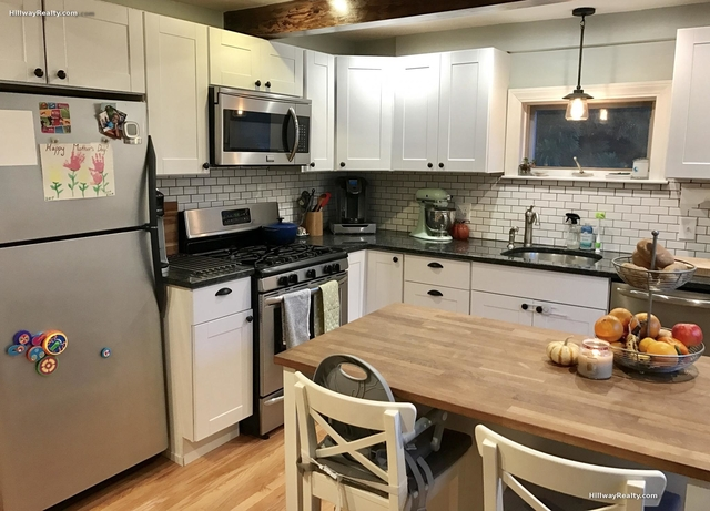 2 Bedrooms, Powder House Rental in Boston, MA for $3,000 - Photo 1