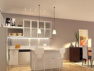 1 Bedroom, Medford Street - The Neck Rental in Boston, MA for $2,736 - Photo 1