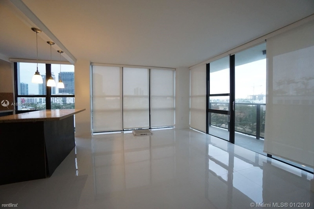 2 Bedrooms, Edgewater Rental in Miami, FL for $2,300 - Photo 1