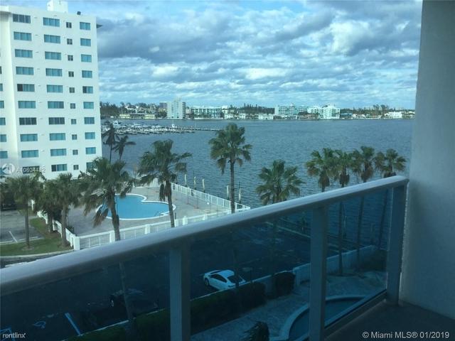 1 Bedroom, Treasure Island Rental in Miami, FL for $1,600 - Photo 2