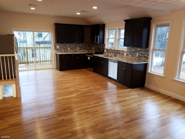 4 Bedrooms, Maplewood Highlands Rental in Boston, MA for $3,500 - Photo 1