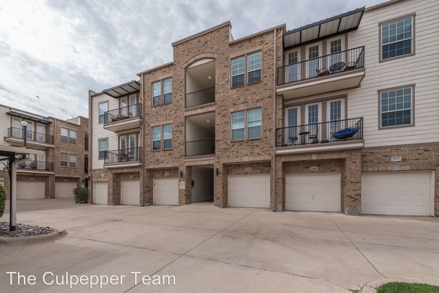 2 Bedrooms, Upper West Side Rental in Dallas for $1,875 - Photo 1