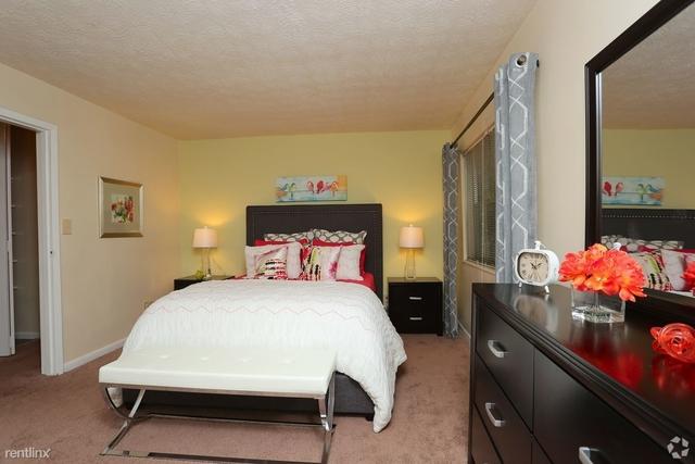 2 Bedrooms, Lithonia Rental in Atlanta, GA for $825 - Photo 1
