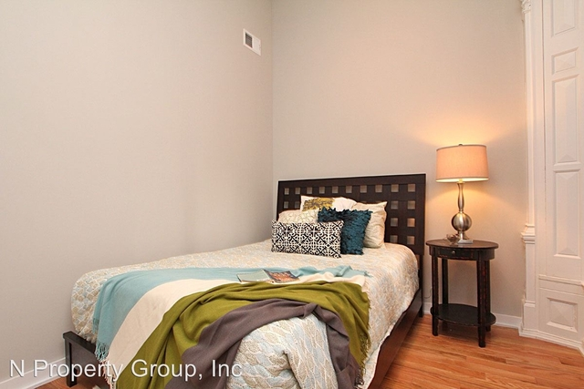 1 Bedroom, Center City West Rental in Philadelphia, PA for $1,899 - Photo 1