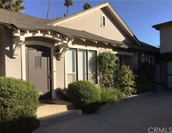 1 Bedroom, Downtown Pasadena Rental in Los Angeles, CA for $2,050 - Photo 1