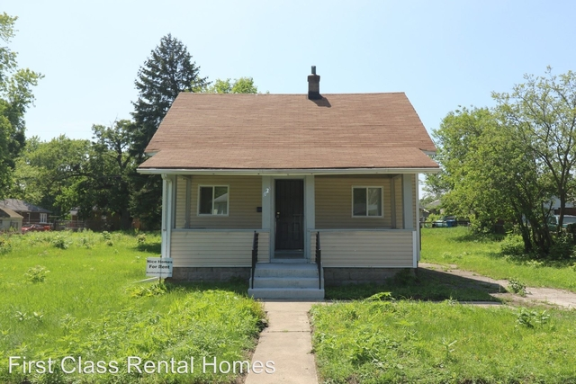 3 Bedrooms, Glen Park West Rental in Chicago, IL for $800 - Photo 2