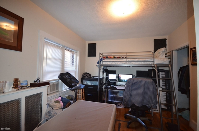 2 Bedrooms, Fenway Rental in Boston, MA for $3,600 - Photo 1