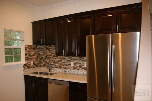 2 Bedrooms, Carver Park Rental in Houston for $1,195 - Photo 2