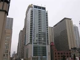 2 Bedrooms, Magnificent Mile Rental in Chicago, IL for $3,300 - Photo 1
