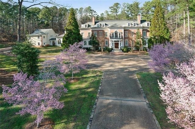 6 Bedrooms, Peachtree City Rental in Atlanta, GA for $15,000 - Photo 1