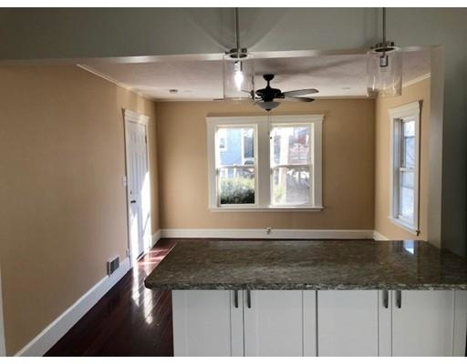 2 Bedrooms, South Quincy Rental in Boston, MA for $2,350 - Photo 2
