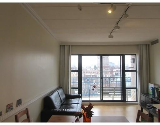 1 Bedroom, East Cambridge Rental in Boston, MA for $2,500 - Photo 2
