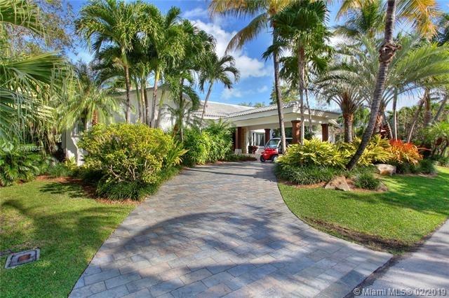 4 Bedrooms, Cape Florida Rental in Miami, FL for $25,000 - Photo 1