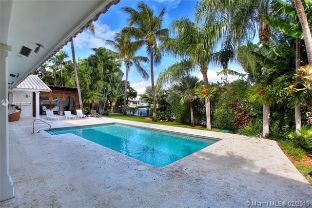 4 Bedrooms, Cape Florida Rental in Miami, FL for $25,000 - Photo 2