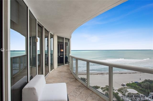 2 Bedrooms, Sunny Isles Beach Rental in Miami, FL for $6,000 - Photo 1