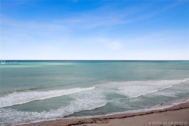 2 Bedrooms, Sunny Isles Beach Rental in Miami, FL for $6,000 - Photo 2