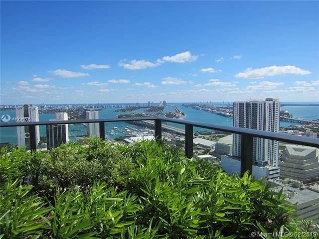 1 Bedroom, Overtown Rental in Miami, FL for $2,190 - Photo 1