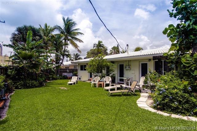 2 Bedrooms, Golden Shores Ocean Boulevard Estates Rental in Miami, FL for $2,300 - Photo 2
