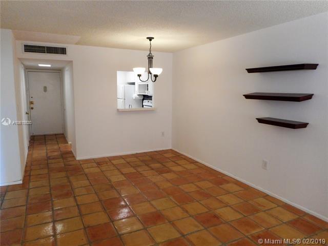 1 Bedroom, Flamingo - Lummus Rental in Miami, FL for $1,700 - Photo 2