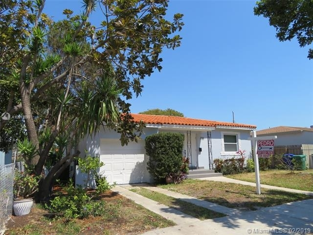 2 Bedrooms, Victory Rental in Miami, FL for $2,400 - Photo 2