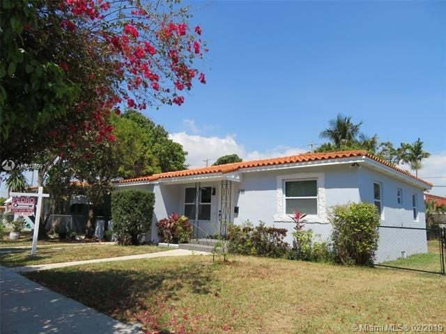 2 Bedrooms, Victory Rental in Miami, FL for $2,400 - Photo 1