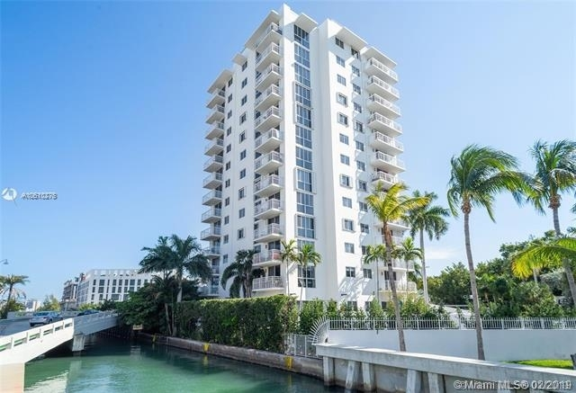 2 Bedrooms, Belle View Rental in Miami, FL for $2,550 - Photo 1