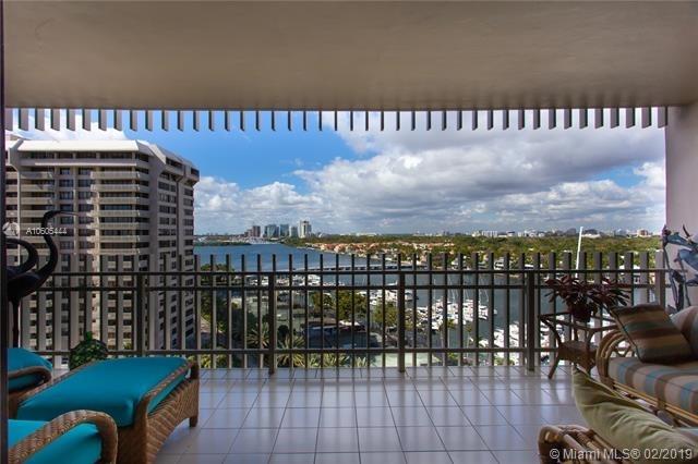 2 Bedrooms, Fair Isle Rental in Miami, FL for $4,000 - Photo 1