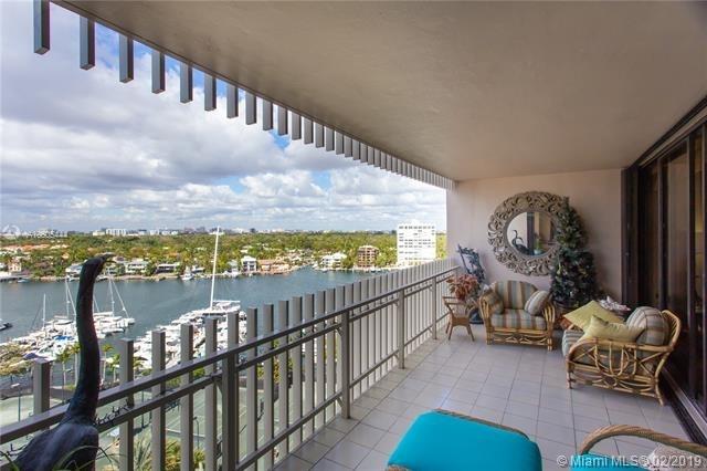 2 Bedrooms, Fair Isle Rental in Miami, FL for $4,000 - Photo 2