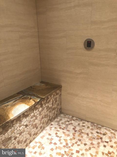 1 Bedroom, Penrose Rental in Washington, DC for $2,000 - Photo 2