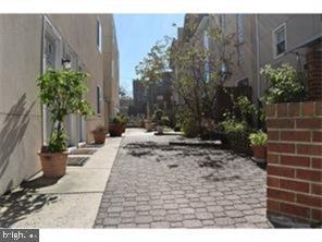 1 Bedroom, Bella Vista - Southwark Rental in Philadelphia, PA for $1,350 - Photo 1