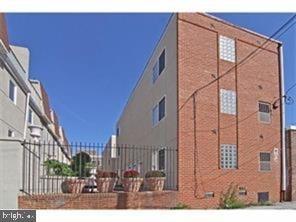 1 Bedroom, Bella Vista - Southwark Rental in Philadelphia, PA for $1,350 - Photo 2