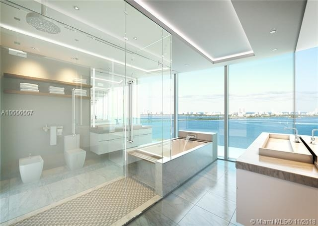 2 Bedrooms, Media and Entertainment District Rental in Miami, FL for $4,500 - Photo 1