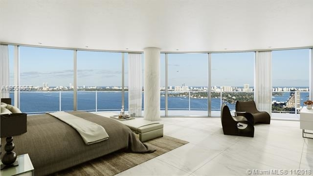 2 Bedrooms, Media and Entertainment District Rental in Miami, FL for $4,500 - Photo 2