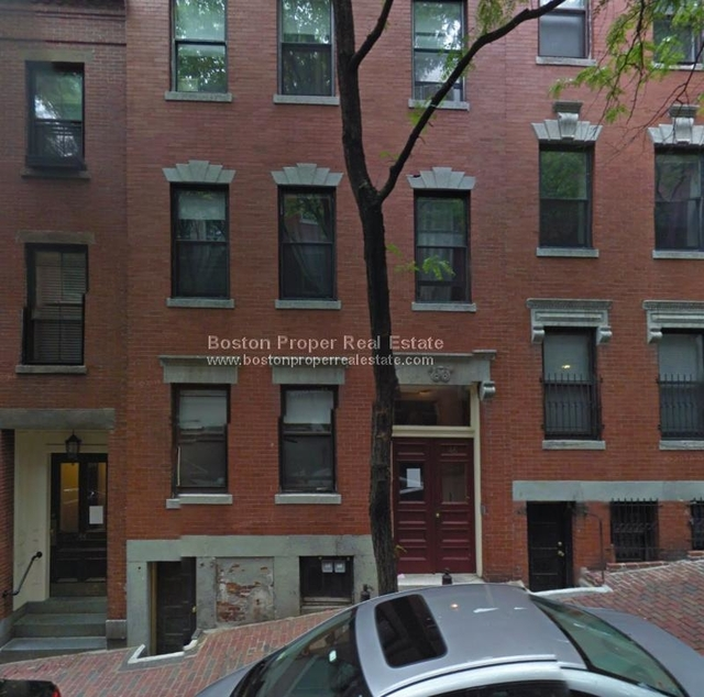 3 Bedrooms, Beacon Hill Rental in Boston, MA for $4,250 - Photo 1