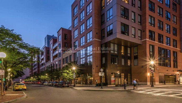 1 Bedroom, Downtown Boston Rental in Boston, MA for $3,575 - Photo 2