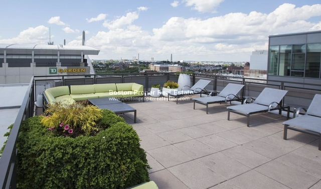 1 Bedroom, Downtown Boston Rental in Boston, MA for $3,575 - Photo 1
