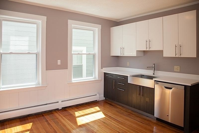 4 Bedrooms, Spring Hill Rental in Boston, MA for $4,400 - Photo 2