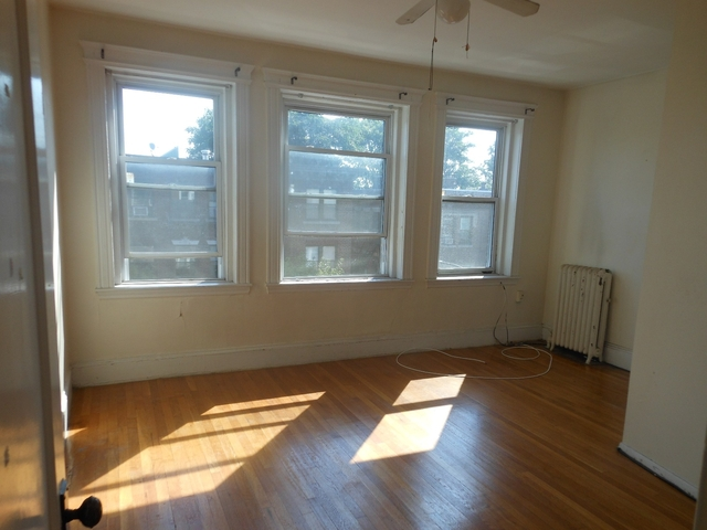 2 Bedrooms, Commonwealth Rental in Boston, MA for $2,250 - Photo 2