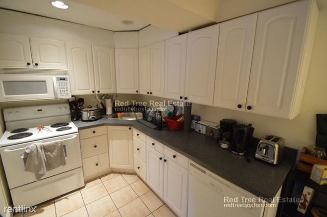 3 Bedrooms, Cleveland Circle Rental in Boston, MA for $3,100 - Photo 1