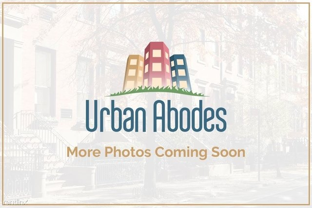 2 Bedrooms, Gold Coast Rental in Chicago, IL for $1,840 - Photo 2