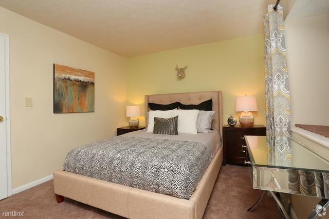 2 Bedrooms, Lithonia Rental in Atlanta, GA for $825 - Photo 2